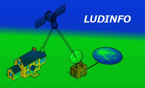 LUDINFO1