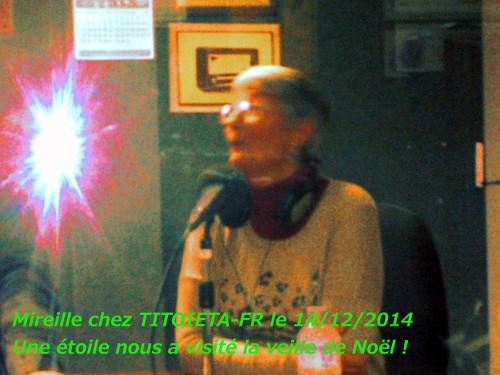 mireille-14-12-2014