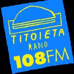 logo_titoieta_jaune