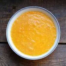 soupe-orange
