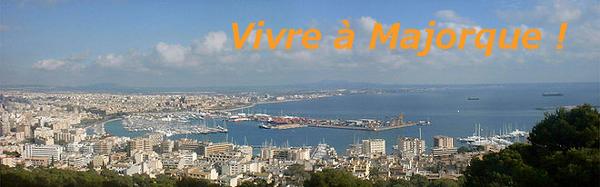 vivreamjorque1