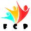 FCP-s